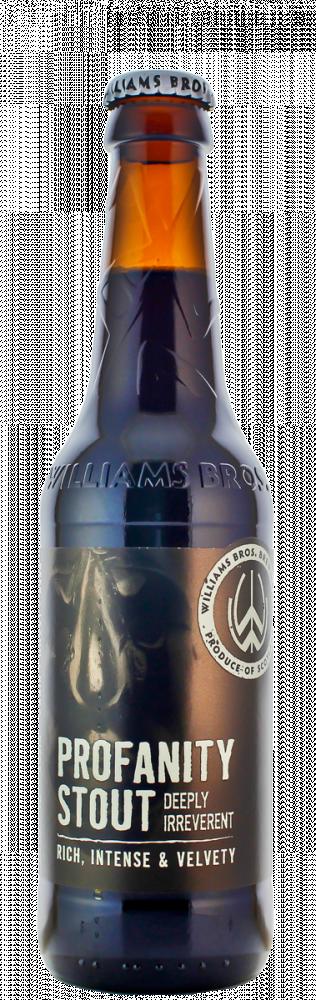 high fashion 2020 nieuwe afbeeldingen van Williams Bros. Brewing Co.