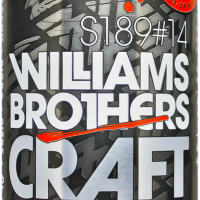 Craft Lager44Cl Website
