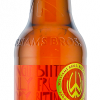 Impale Ipa Website