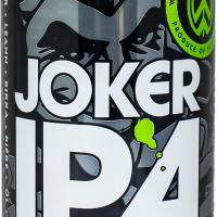 Joker 33Cl Website