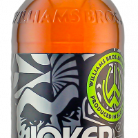 Joker Ipa 50Cl Website