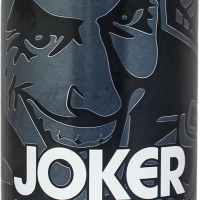 Joker Tallboy Web
