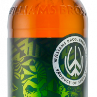 Joker Ipa Website
