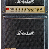 Marshall Stack Boxes
