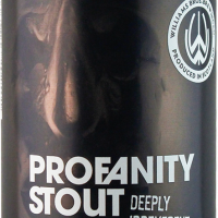 Profanity Stout 33Cl Web