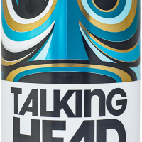 Talkinghead Website