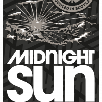 Midnight Sun Cask 20 01