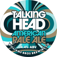 Talking Head Round